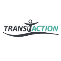 TransitAction