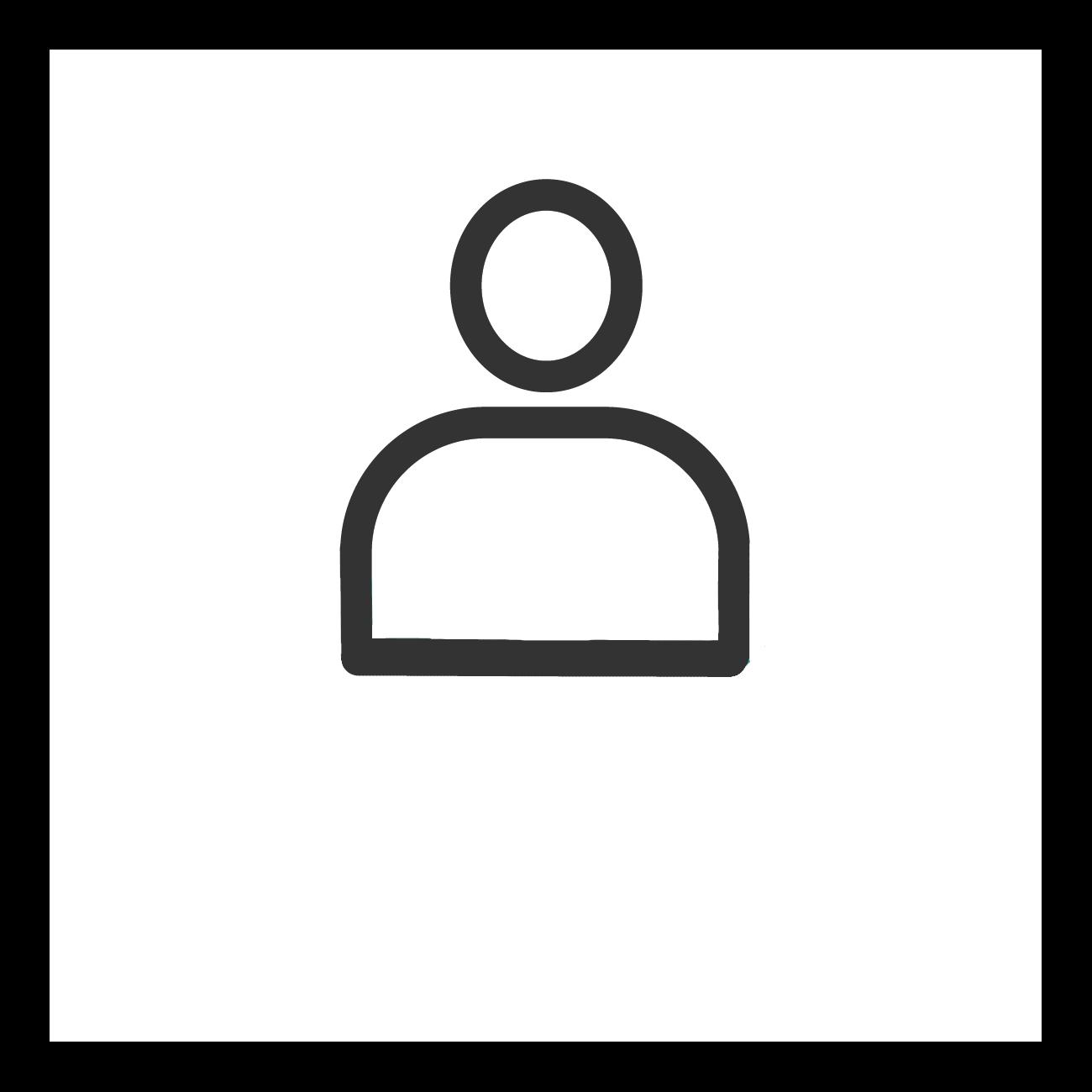 About a job logo