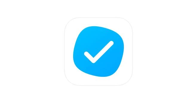 mastertask logo
