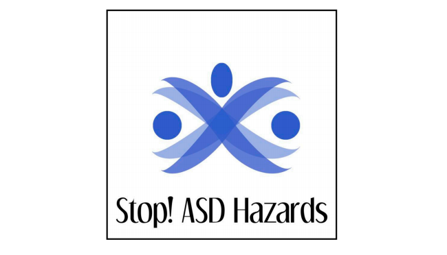 stopasdhazards logo