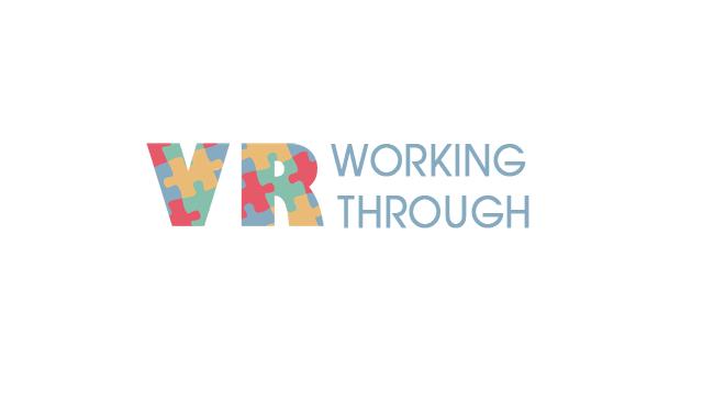 workingth logo