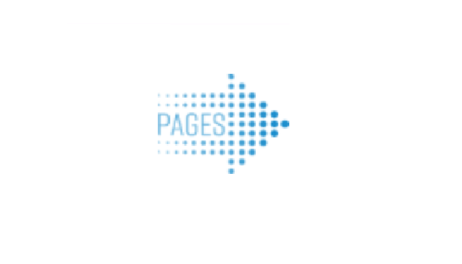 pagesproject logo