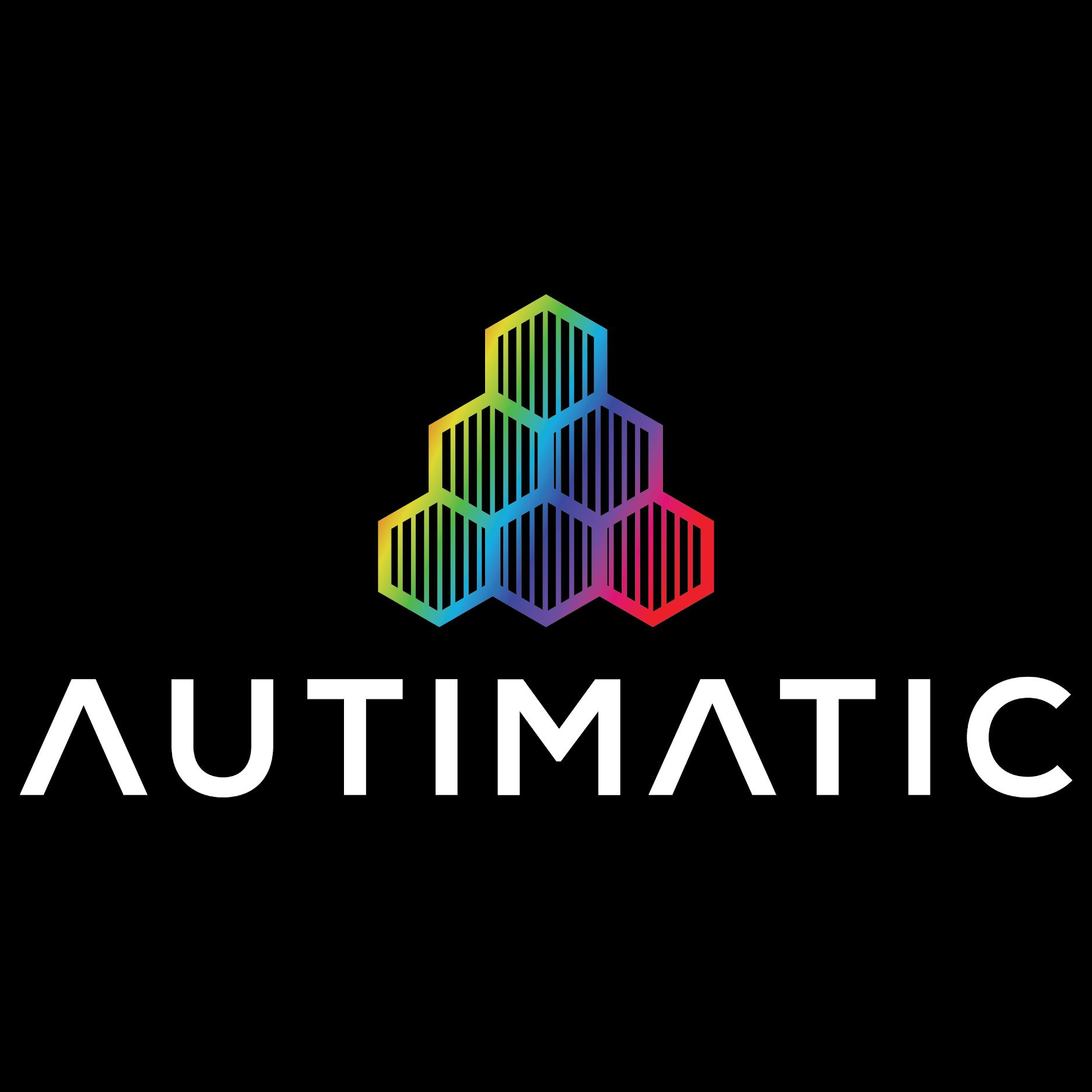 Autimatic logo
