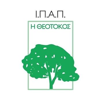 logo thotokos