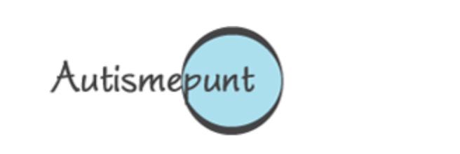 Autismepunt logo