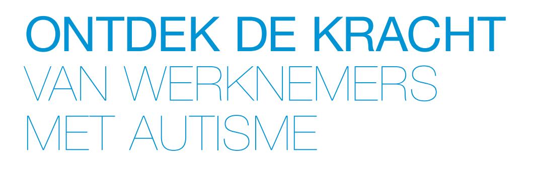 OntdekDeKracht logo